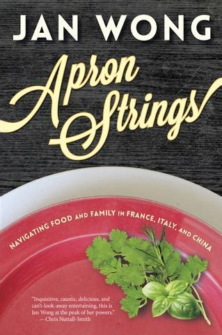 Barnes And Noble Saskatoon by Jan Wong Journalist And Author Of Apron Strings Out Of