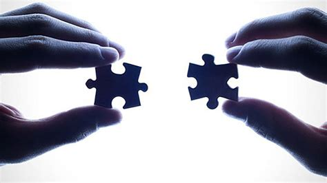 13 Tips To Create The Perfect Partnership