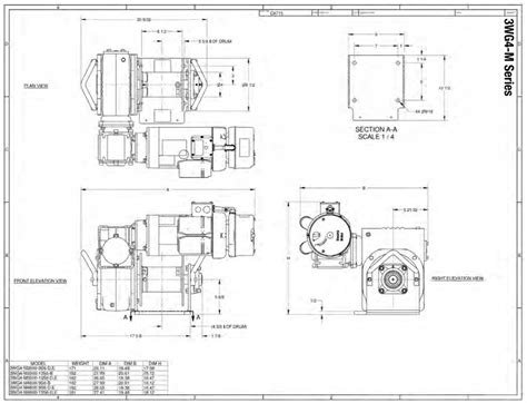wiring diagram for ingersoll rand roller