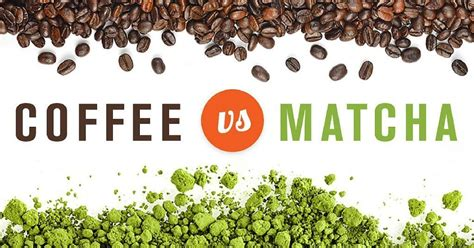 A cup of green tea provides 25 to 29 grams of caffeine, while the same amount of black tea contains 25 to 48 grams, a much larger range. Caffeine in Matcha Tea: Matcha Vs. Coffee - What You Need ...