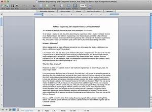 Microsoft word install for mac for Microsoft documents on mac