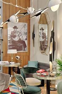 Maison Et Objet Exposant : maison et objet 2018 the brand you need to see ~ Dode.kayakingforconservation.com Idées de Décoration