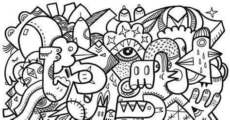 stress relieving coloring pages coloring pages
