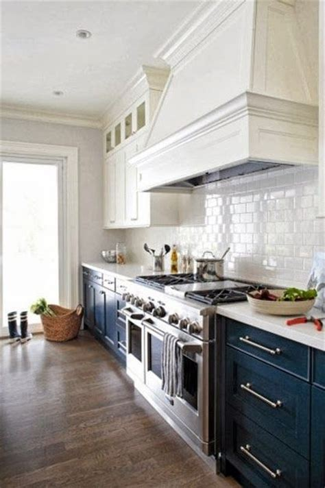 how to do kitchen backsplash 20 best renovation ideas images on 7245