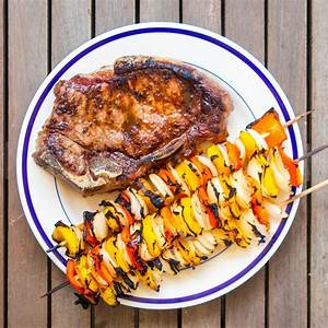 The Best Way To Grill Steak This Summer