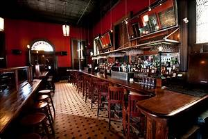 Alewife, -, Drink, Baltimore