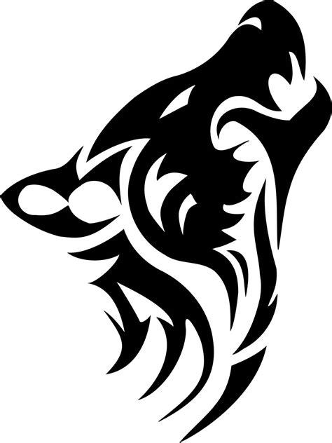 25+ Tribal Animal Tattoo Designs