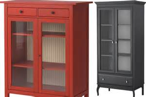 i miss the yellow hemnes linen cabinet at home with kim