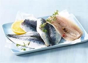Filet De Sardine : filets de sardine surgel gamme s lection du mois sur thiriet ~ Nature-et-papiers.com Idées de Décoration