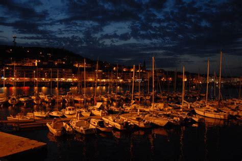 Die 10 Besten Yachthäfen Europas
