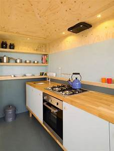 simple kitchen design for small house kitchen kitchen With small house kitchen interior design