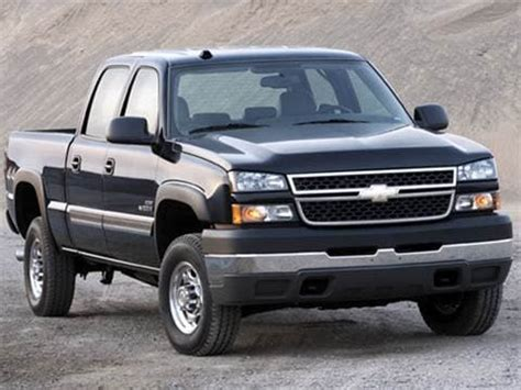 kelley blue book classic cars 2000 chevrolet silverado 1500 head up display 2007 chevrolet silverado classic 1500 hd crew cab pricing ratings reviews kelley blue book
