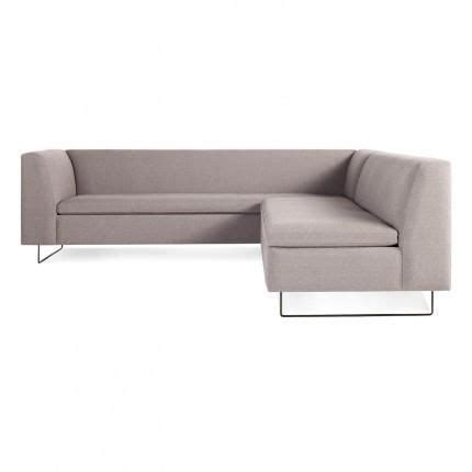 ideas  sectional sofas  pinterest furniture