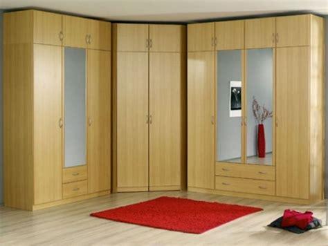 bedroom cabinet designs  alacati homenet furniture