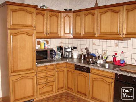 cuisine d exposition à vendre cuisine equipee a vendre 28 images appartement haut