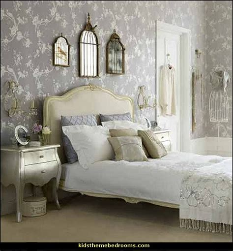 themed bedroom decor new decorating theme bedrooms maries manor