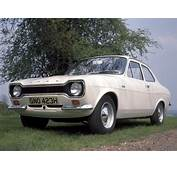 Ford Escort RS1600 Picture  82688 Photo Gallery