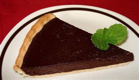 pate a angouleme recette tarte d angoul 234 me not 233 e 3 7 sur 5 par 67 internautes