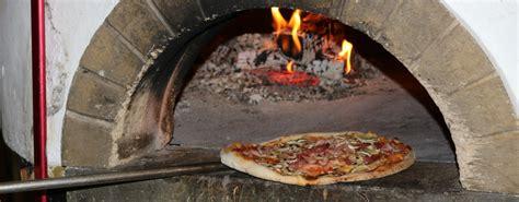 pizzeria al gabbiano pizzeria al gabbiano pizza zum mitnehmen in neutraubling