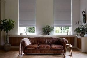 Raffrollo Für Dachfenster : raffrollos faltrollos raffgardine kaufen mit 5 jahren garantie ~ Whattoseeinmadrid.com Haus und Dekorationen