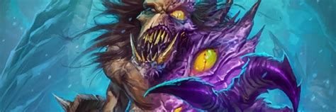 control warrior standard deck list and guide