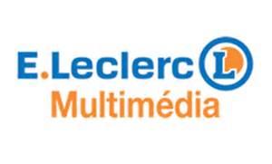 Ordinateur De Bureau Centre Leclerc by E Leclerc Multim 233 Dia