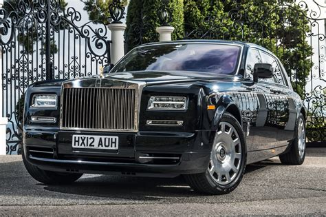 luxury cars rolls royce rolls royce phantom belmont luxury car rental in miami