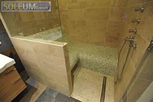 Dampfbad Selber Bauen : dampfbad mit sitzbank dampfbad und dampfbadbau ~ Frokenaadalensverden.com Haus und Dekorationen