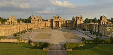 things to put in your find out what to do on a trip to blenheim palace travel