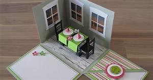 Candle Light Dinner Selber Machen : berraschungsbox explosionsbox geschenkgutschein geldgeschenk restaurantgutschein einladung zum ~ Orissabook.com Haus und Dekorationen
