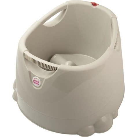 siege pour le bain bebe siege de bebe achat vente siege de bebe