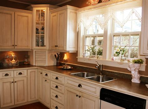 Renovate Your Design Of Home With Improve Amazing Corner