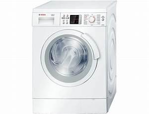 Stinkende Waschmaschine Was Tun : waschmaschine nach f rben reinigen inspirierendes design f r wohnm bel ~ Markanthonyermac.com Haus und Dekorationen
