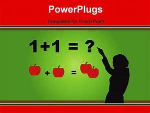 math powerpoint templates free download - math powerpoint templates for teachers