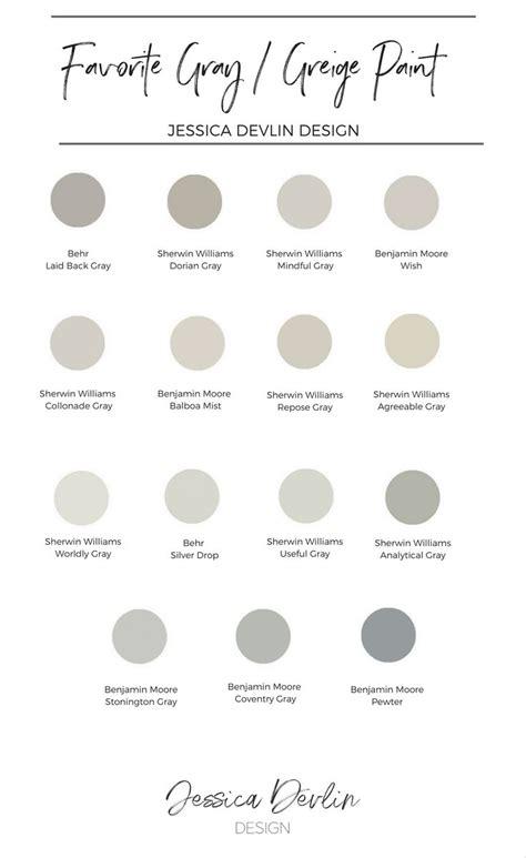 best 25 greige paint ideas on greige paint