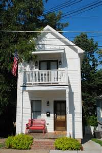 Narrow Lot Houses by Collection 50 Beautiful Narrow House Design For A 2 Story