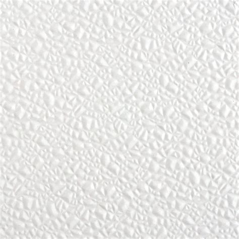 waterproof wall panels home depot 4 ft x 8 ft white 090 frp wall board mftf12ixa480009600 the home depot