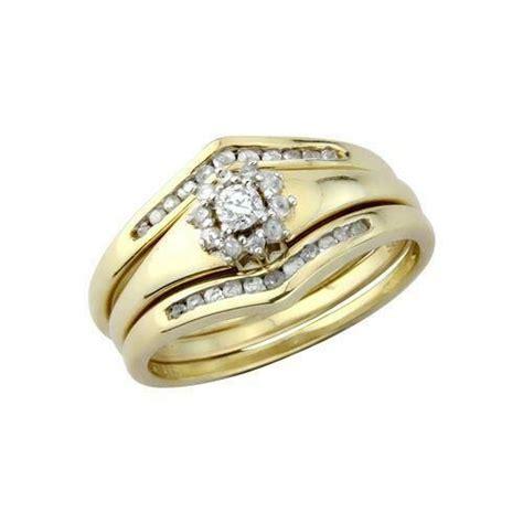 9ct gold wedding rings ebay