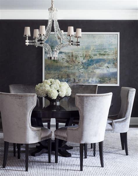 secrets  choosing   quality furniture