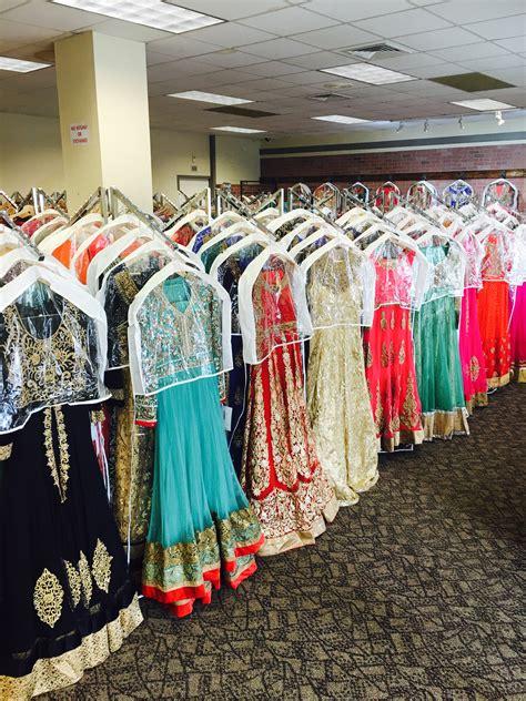 jaana clothing showroom  store ave waterbury ct