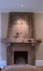 barnwood and timber mantel atlanta specialty woods With barn wood mantles