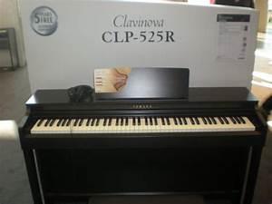 Yamaha Clp 535 B : yamaha comparatif des nouveaux pianos num riques mon ~ Kayakingforconservation.com Haus und Dekorationen