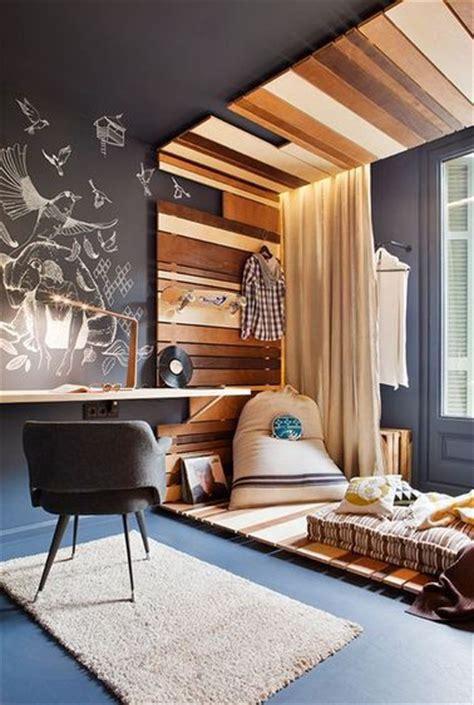 stores pour chambres à coucher 6 chambres ado fille pour piquer des idées déco