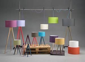 Lampenschirm Stehlampe Ikea : die besten 25 textilkabel ideen auf pinterest textilkabel lampe tischlampe und betonlampe tisch ~ Frokenaadalensverden.com Haus und Dekorationen