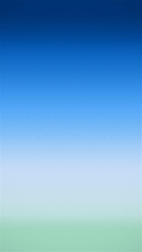 wallpaper blue gradient ipad air stock hd minimal