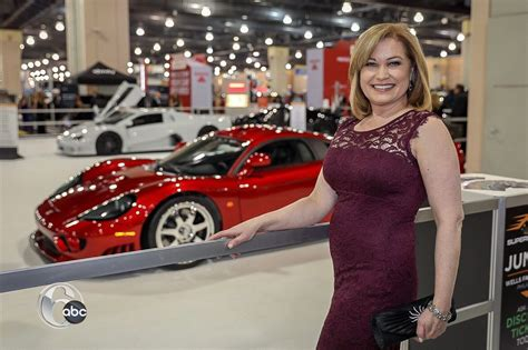 Update Motor Show 2018 :  2018 Philadelphia Auto Show Black Tie Tailgate