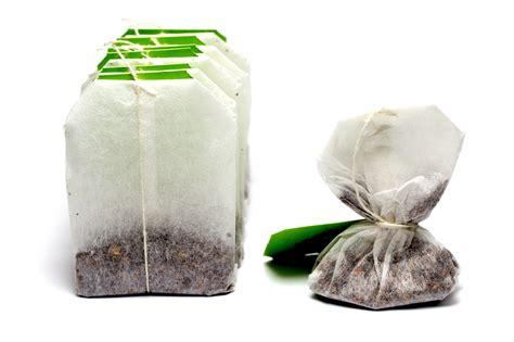 kostenlose foto tee lebensmittel produzieren