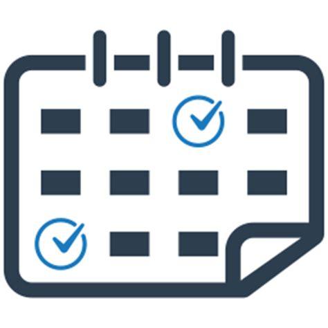 home design credit card premium appointment booking plugin birchpress
