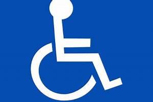 Vorteile behindertenausweis