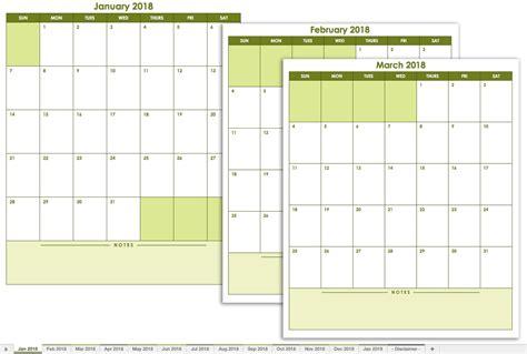 printable calendar   edit month calendar